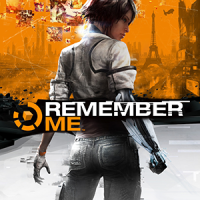 remember_me_300x300px
