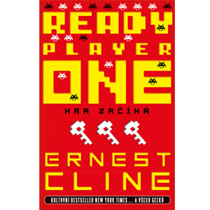 ready_player_one_300x300px