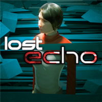 lost_echo_300px